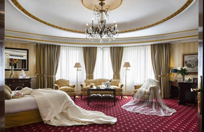 noche_bodas_Hotel_Emperador