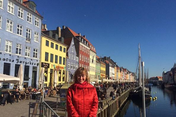 Hotel Emperador y Max Tourism, juntos por el turismo escandinavo