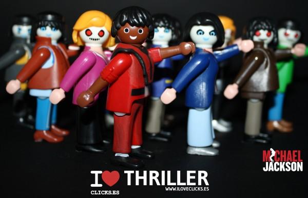 THRILLER-600x385