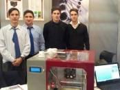 alumnos-quilmes-impresora-3D-1