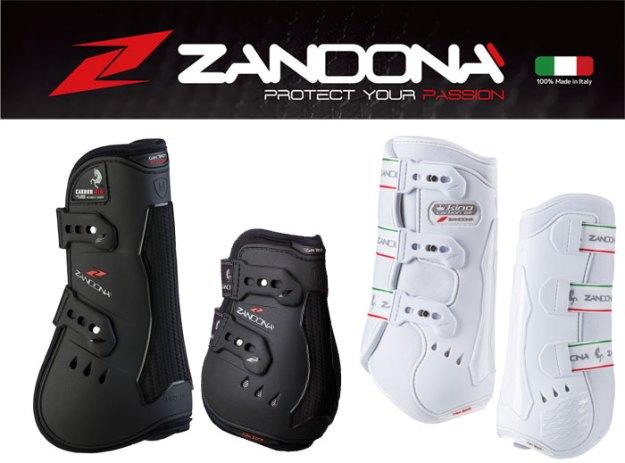 ZANDONA_A4_3
