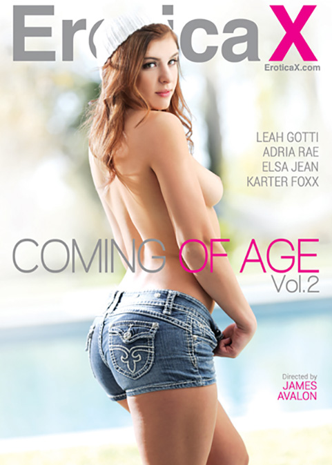 48916_coming_of_age_2_front_481x674 (1)