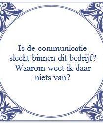 communicatie-binnen-het-bedrijf