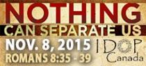 IDOP 2015 Banner 210 x 95