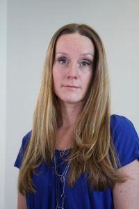 Julia Beazley 2013