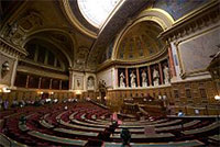 hemicycle-du-senat