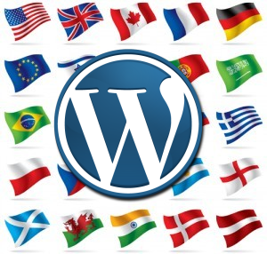 qTranslate - multilingual WordPress