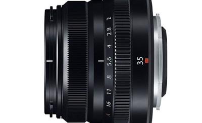 fujinon35mmf24-1