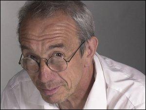 Pierre Foglia