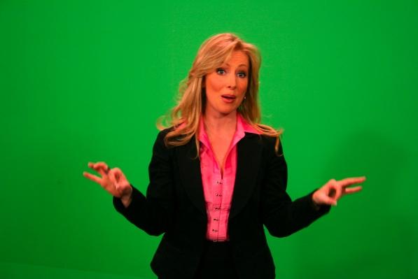 Photoshop Lori!