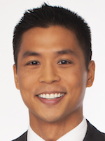 Andrew Chang
