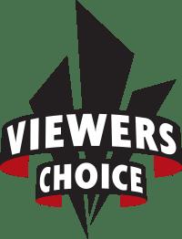 Viewers Choice