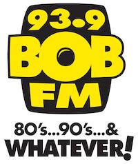 Bob FM Ottawa