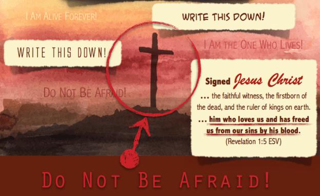 write-this-down-cross-signed-jesus-christ