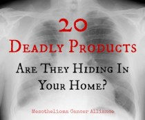 20-deadly-products