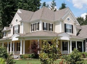 House Plan 87608