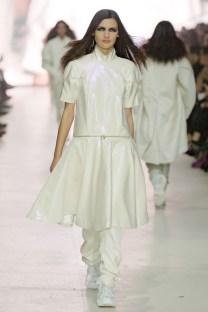 Academy Of Art University Graduation Fashion Show & Awards Ceremony