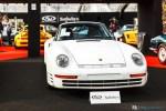 Porsche 959 Sport - RM 2017