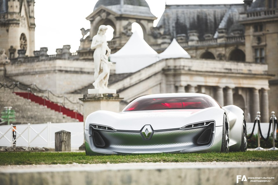 photo-concours-chantilly-2017-151