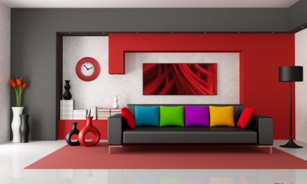 Top 100 Interior Design Blogs for Interior Designers & Architects