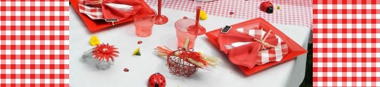 VICHY table