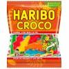 bonbons-haribo-crocos_2