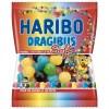 bonbons-haribo-dragibus-soft_2