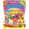 bonbons-haribo-happy-life_3