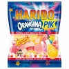 bonbons-haribo-orangina-pik_3