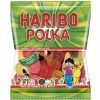 bonbons-haribo-polka_2