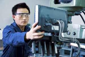 17-3027_mechanical engineering technicians