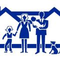 family-childcare-obligations