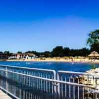 Granbury Beach Park
