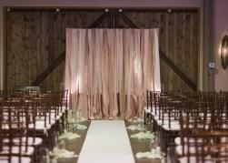 17Flora-Nova-Design-Foundry-Seattle-wedding