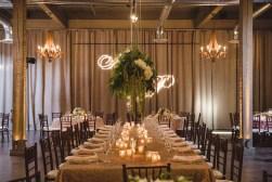 24Flora-Nova-Design-Foundry-Seattle-wedding