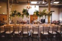 25Flora-Nova-Design-Foundry-Seattle-wedding