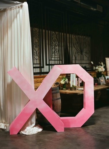 35Flora-Nova-Design-Foundry-Seattle-wedding