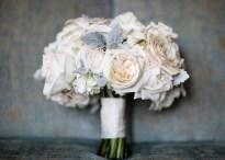 6Flora-Nova-Design-Foundry-Seattle-wedding