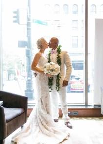 9Flora-Nova-Design-Foundry-Seattle-wedding