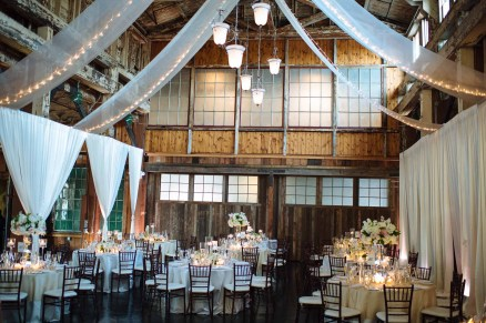 31Flora-Nova-Design-wedding-sodo-park-seattle