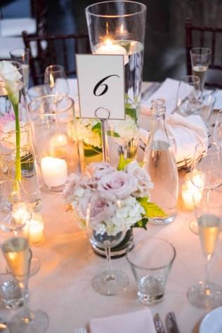 34Flora-Nova-Design-wedding-sodo-park-seattle