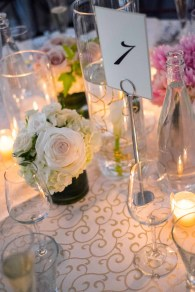 38Flora-Nova-Design-wedding-sodo-park-seattle