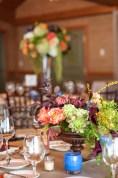 12Flora-Nova-Design-fall-wedding-edgewater-hotel