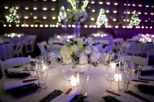 14Flora-Nova-Design-Christmas-wedding-seattle