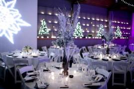 18Flora-Nova-Design-Christmas-wedding-seattle