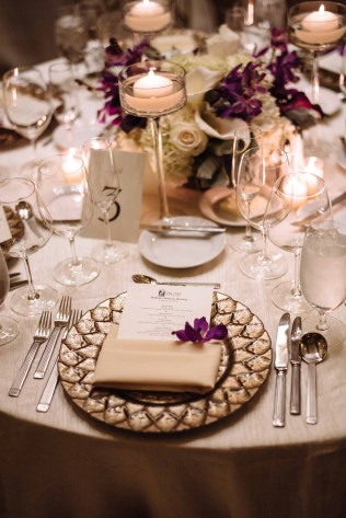 12Flora-Nova-Design-Winter-wedding-salish-lodge