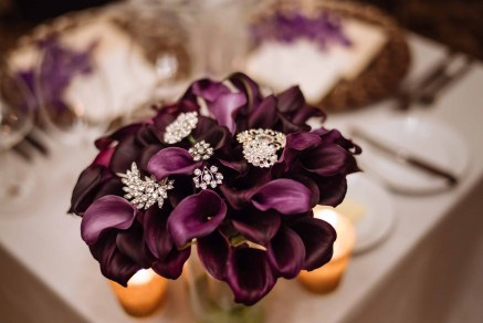 14Flora-Nova-Design-Winter-wedding-salish-lodge