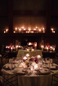 17Flora-Nova-Design-Winter-wedding-salish-lodge