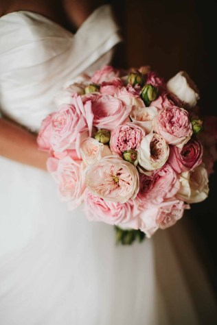 2Flora-Nova-Design-Delille-garden-glam-wedding