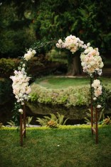 8Flora-Nova-Design-Delille-garden-glam-wedding